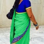 India 68