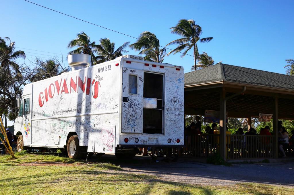 Blog- Hawaii 12