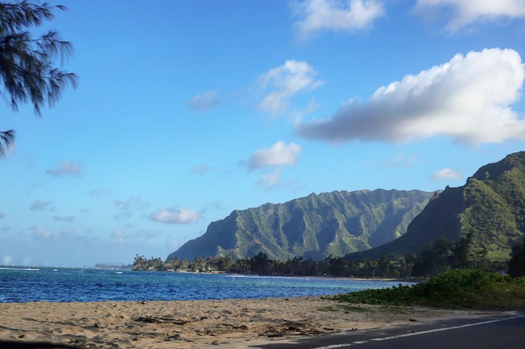 Blog- Hawaii 17