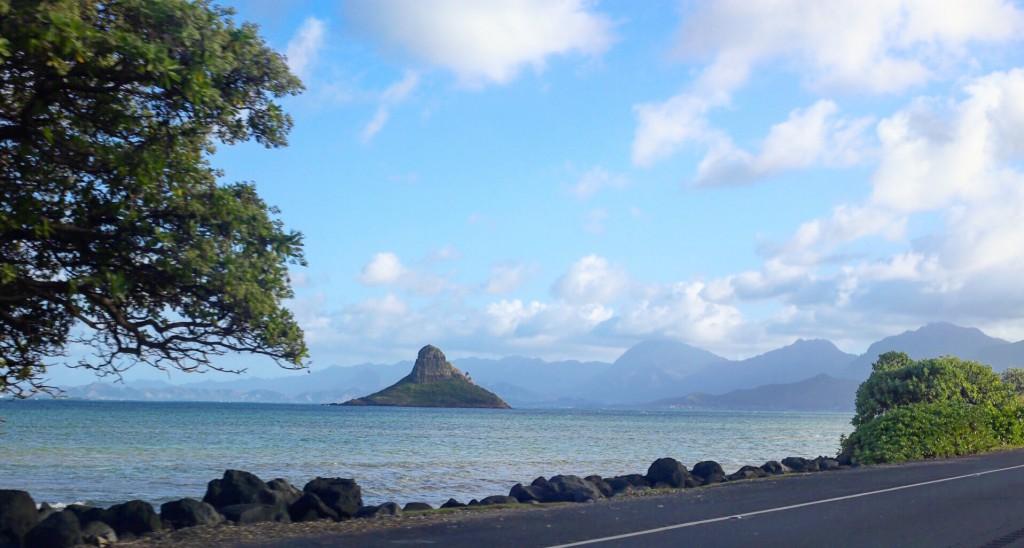 Blog- Hawaii 18