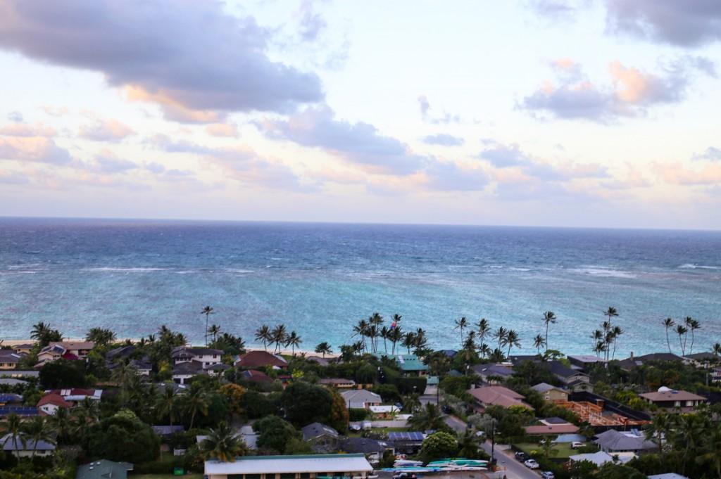 Blog- Hawaii 23