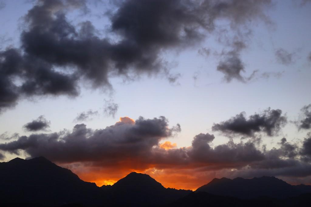Blog- Hawaii 25