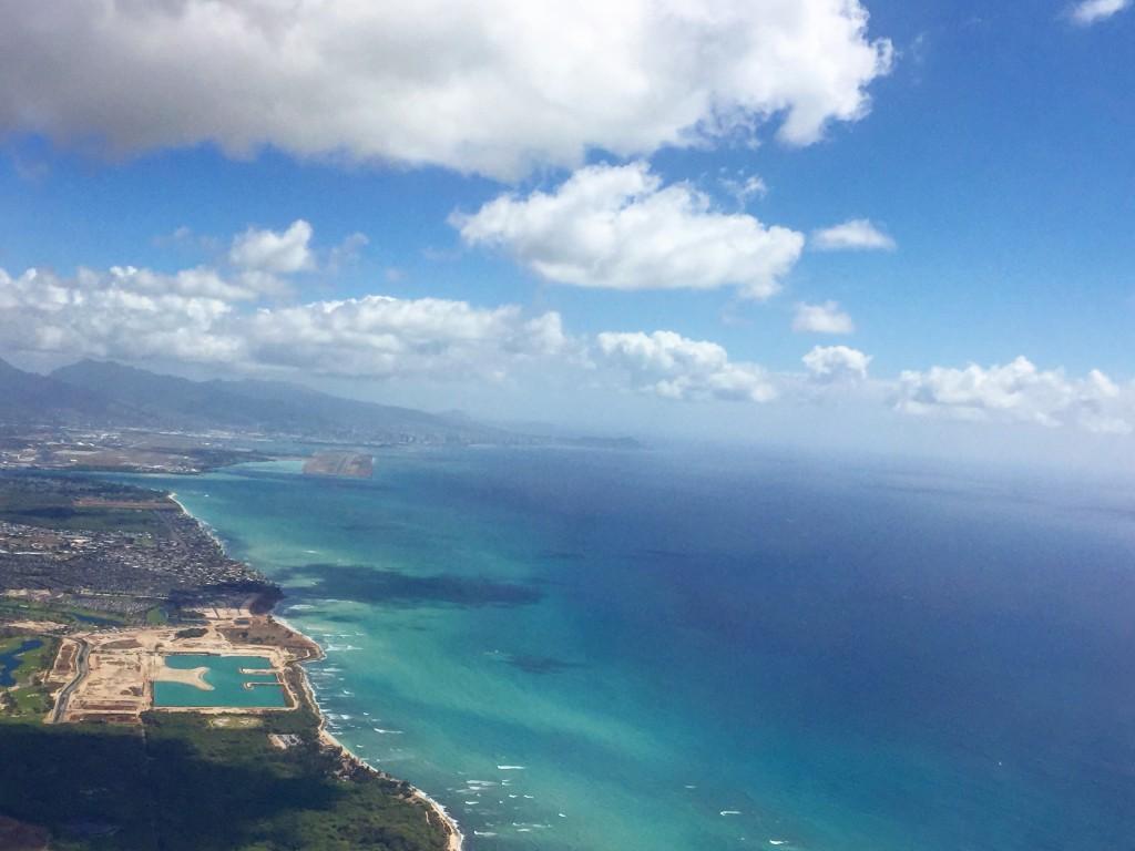 Blog- Hawaii 27