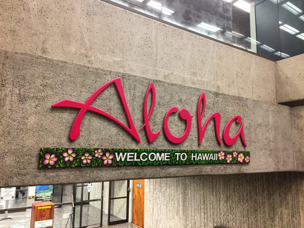 Blog- Hawaii 28