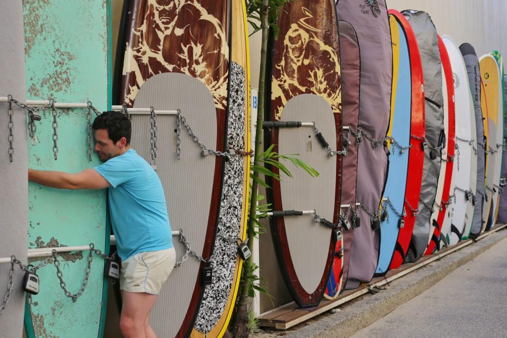Blog- Hawaii 38