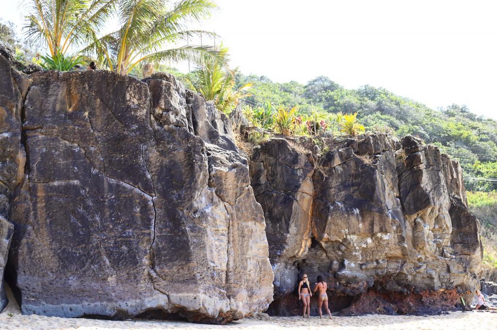 Blog- Hawaii 4