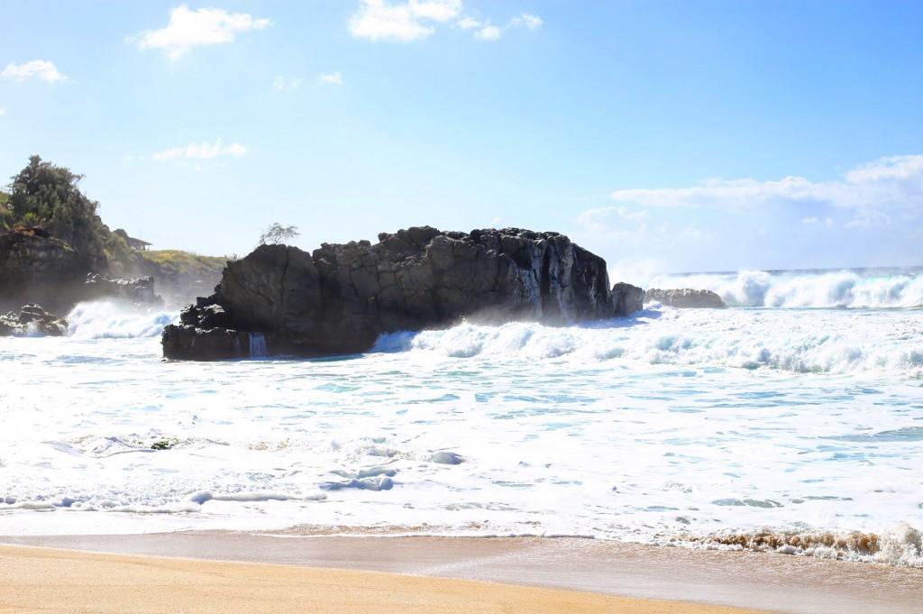 Blog- Hawaii 6