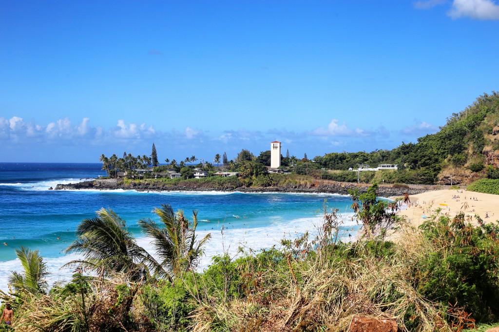 Blog- Hawaii 9
