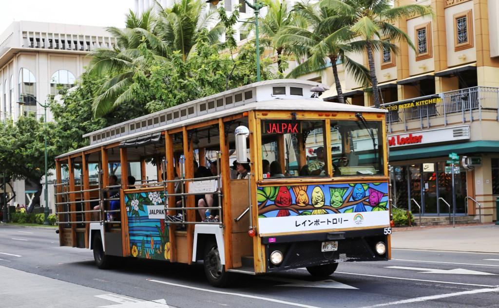Blog- Hawaii 41
