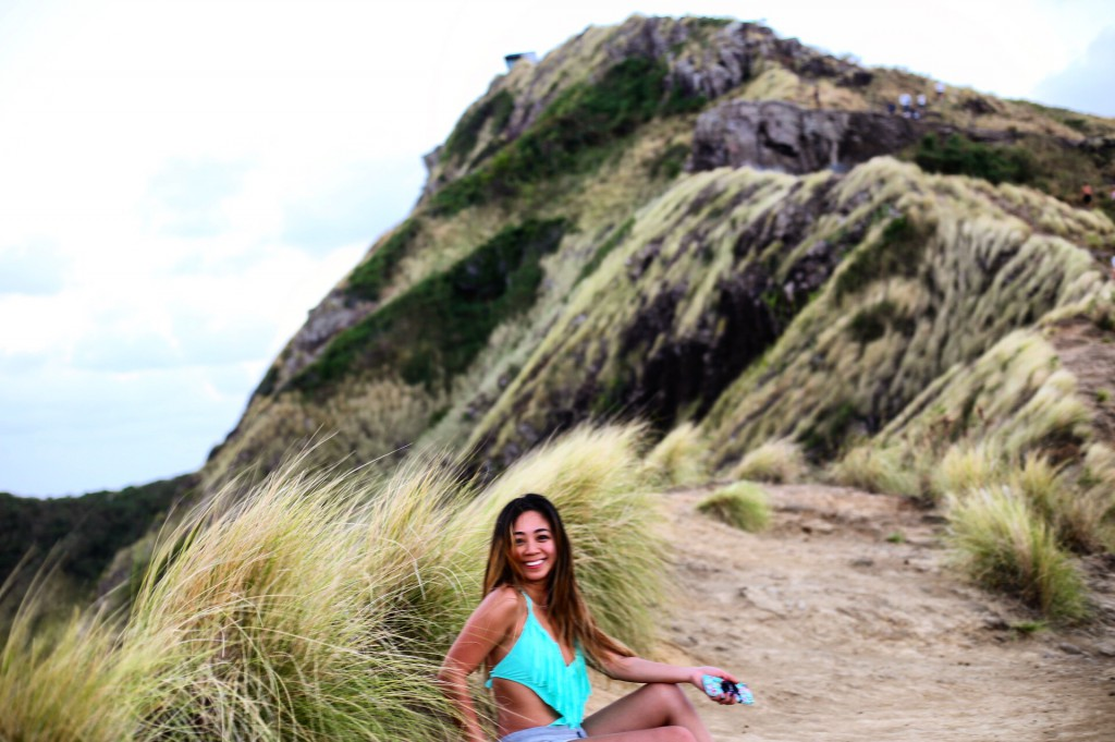Blog- Hawaii 51