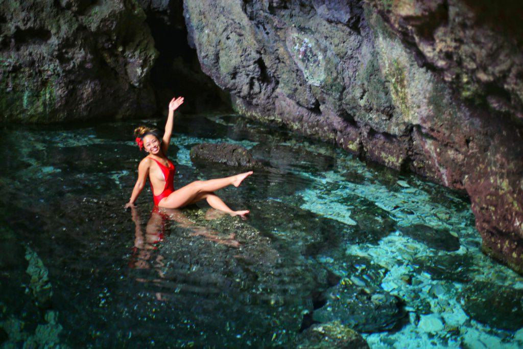 Blog- Guam 11