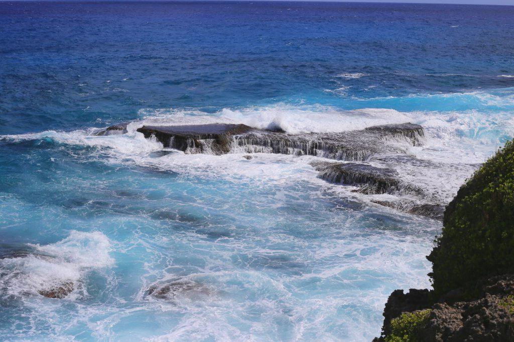 Blog- Guam 15