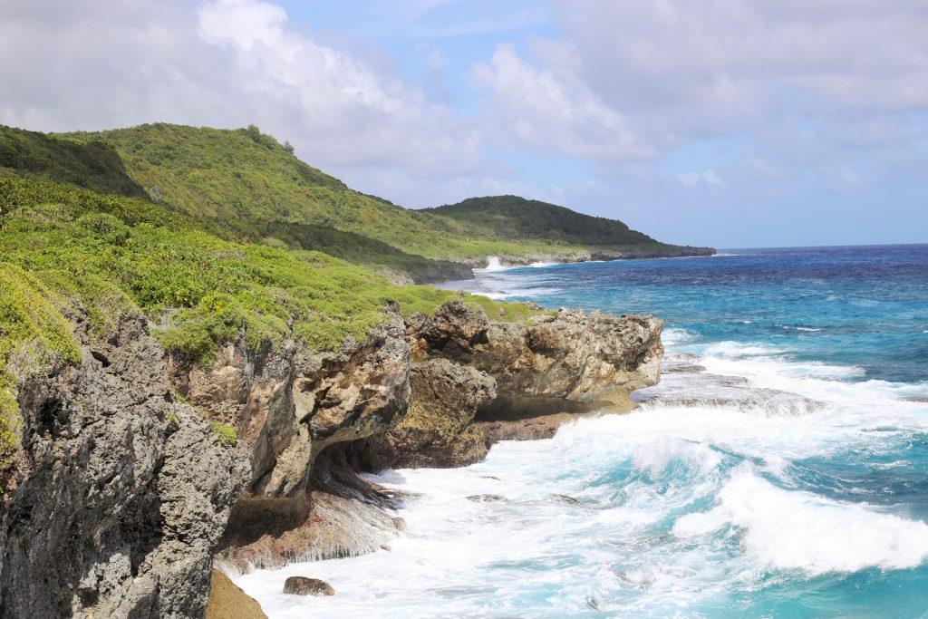Blog- Guam 17
