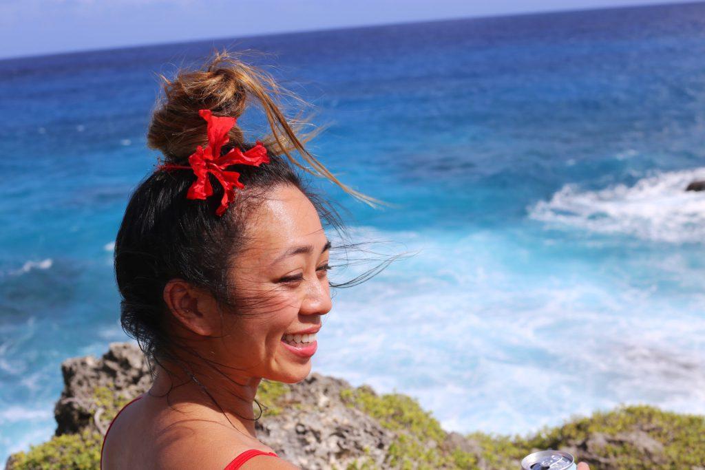 Blog- Guam 19