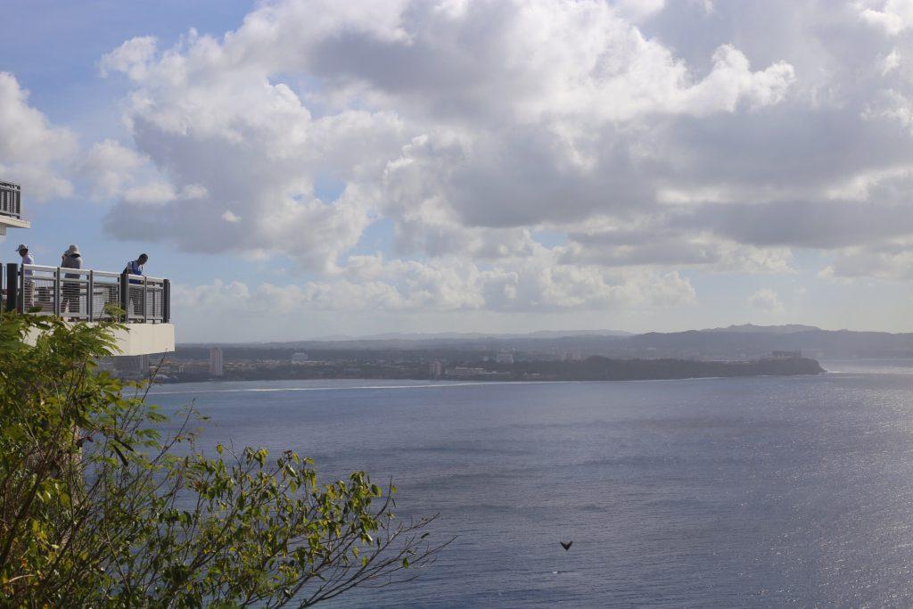 Blog- Guam 23