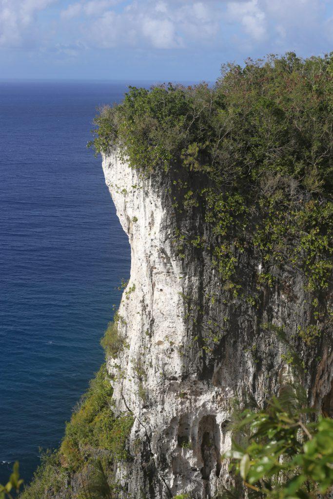 Blog- Guam 24
