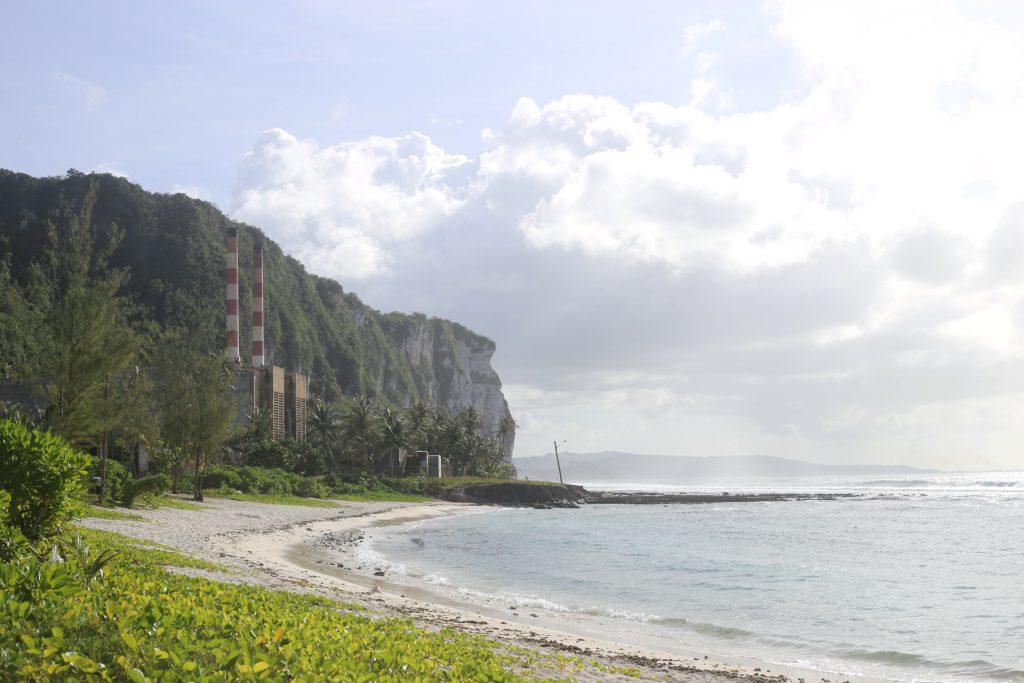 Blog- Guam 25