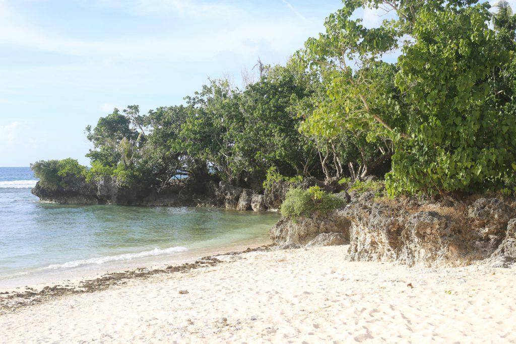 Blog- Guam 26