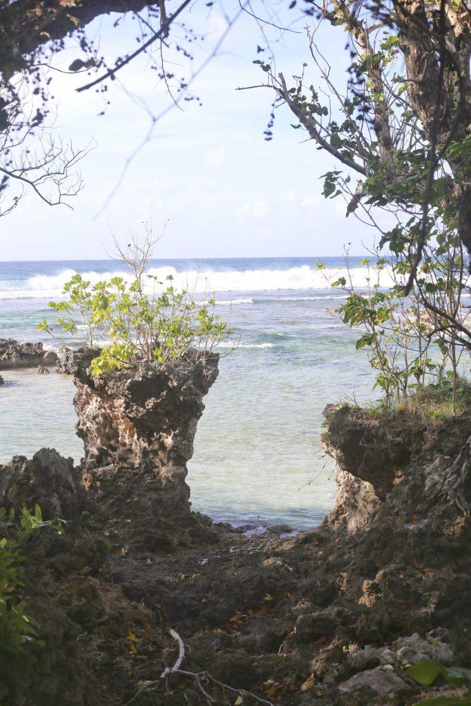 Blog- Guam 29