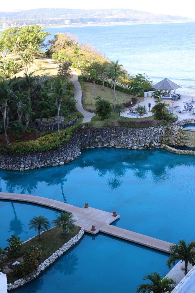 Blog- Guam 3