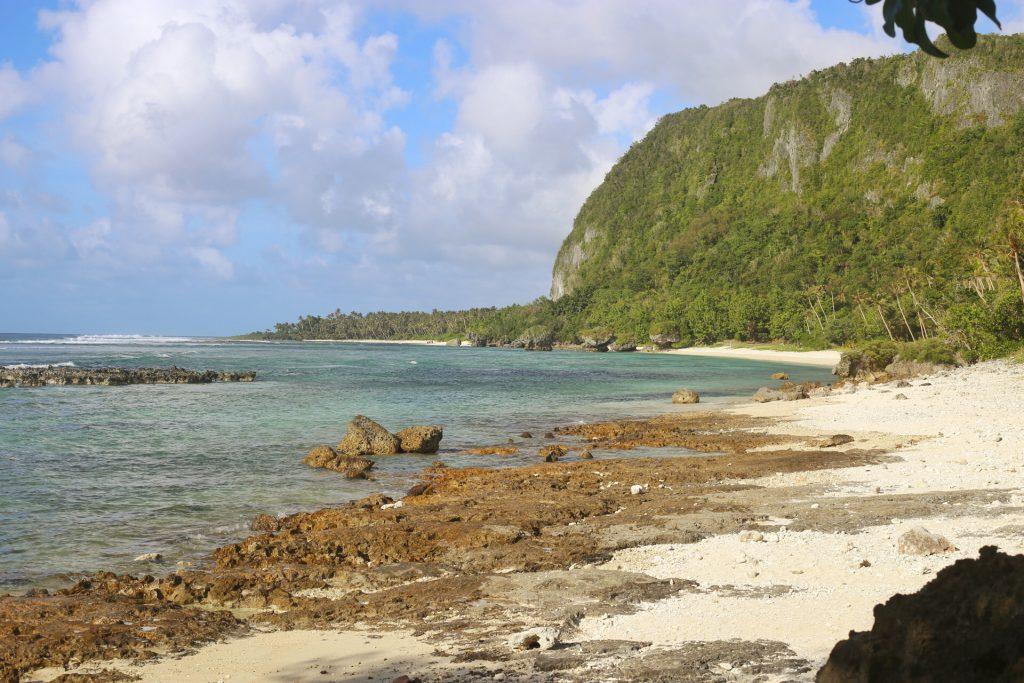 Blog- Guam 30