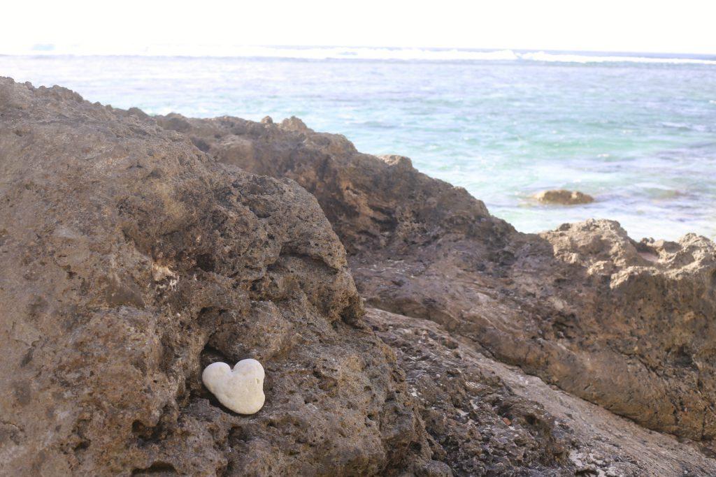 Blog- Guam 37