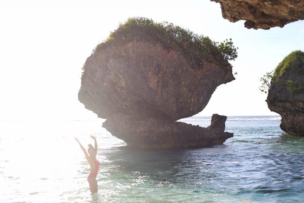 Blog- Guam 38