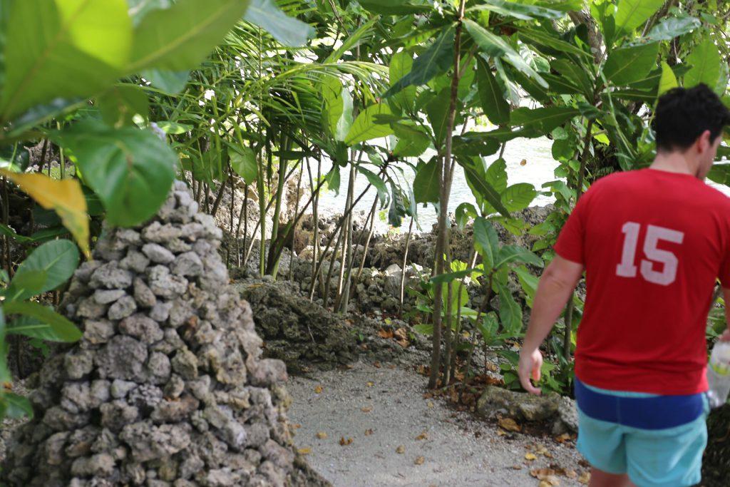 Blog- Guam 39