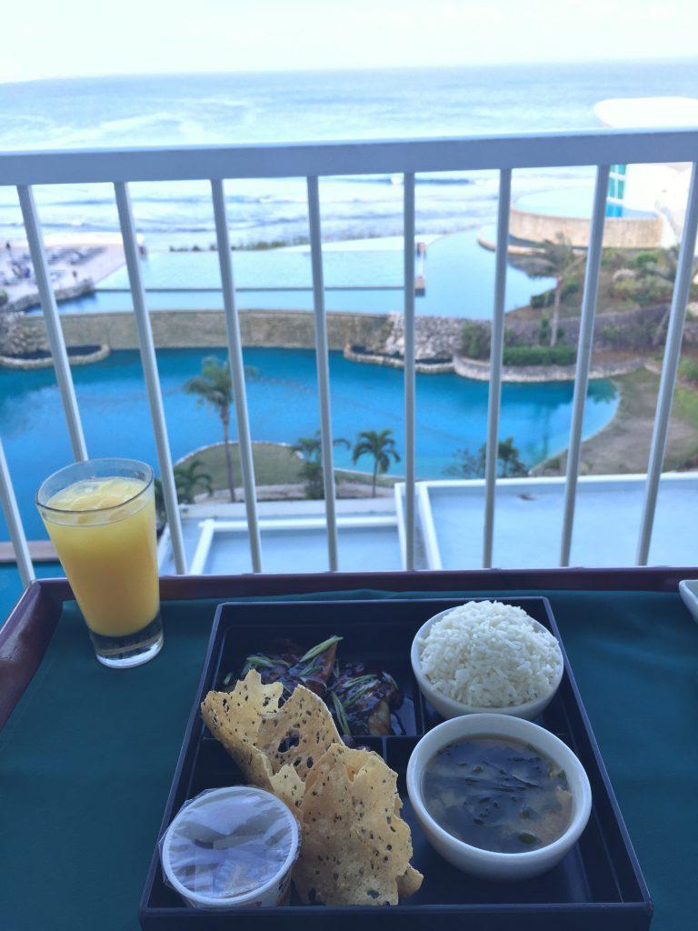 Blog- Guam 40