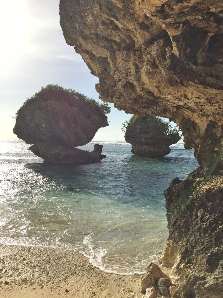 Blog- Guam 44
