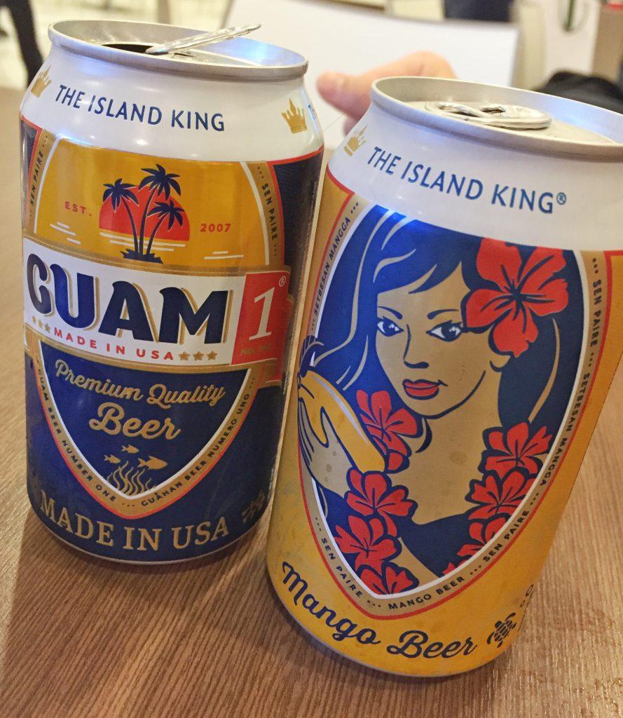 Blog- Guam 46